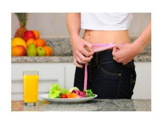 Tips To Lose Weight, Food To Reduce Weight, Trying To Lose Weight, How To Lose Weight Easy, Eat To Lose