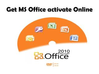 www.office.comsetup, office.comsetup, office setup, www.office.commyaccount,