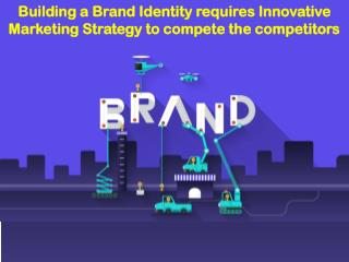 Here are the best Branding Solutions to communicate with the Key Audience-PR Agency