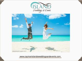 Require Full service wedding planning on your wedding day?