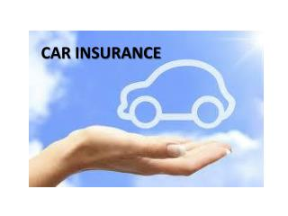 An Independent Look at Rental Car Insurance