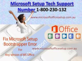 office com setup www office com setup product key