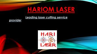 fabric laser cutting and engraving services in delhi NCR