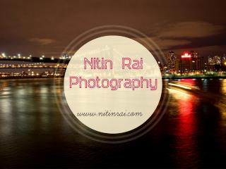 Best advertising photographer in India