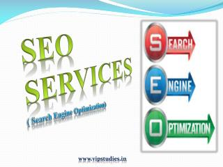 seo sevices in pathankot