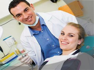 Effective Cosmetic Dentistry For Your Enhanced Smile
