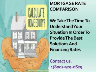 Check  Mortgage Lowest Rate For Make A Great Deal