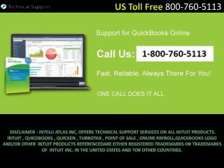 Select a responsive option to get instantly quick books enterprise support