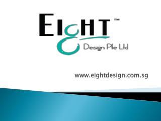 Condominium Interior Design | Eight design