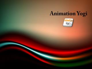 Explainer Video Creation - Animation Yogi