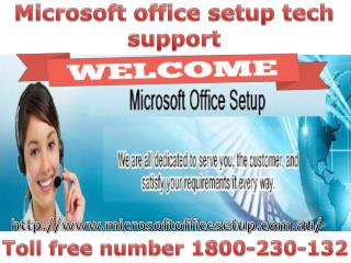 Microsoft office 1800-230-132 call now  www.office.com setup
