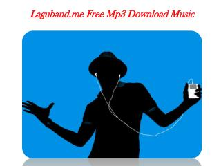 Mp3 Free Music Download