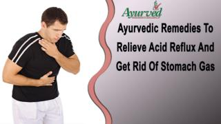 Ayurvedic Oil To Relieve Muscle Pain And Ease Joint Stiffness In Old Age People