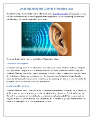 Understanding the 3 Kinds of Hearing Loss.pdf