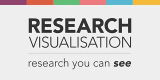 TEDxCanberra Mark McCrindle Research Visualisation