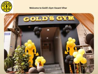 Ladies gym in vasant vihar | gym in vasant vihar, Delhi