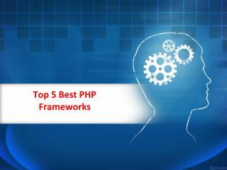 Best Web Development