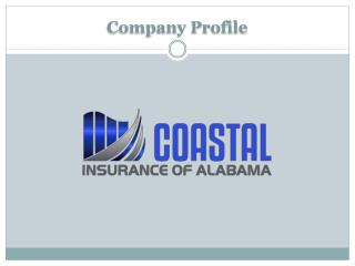 Affordable Boat Insurance Alabama