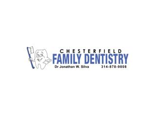Chesterfield Family Dentistry MO