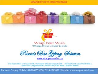 Buy corporate gifts in Delhi Ncr, corporate gifts India, corporate gifts manufacturers Delhi