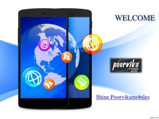 Apple Iphone Price list Chennai Tamilnadu India | best Price