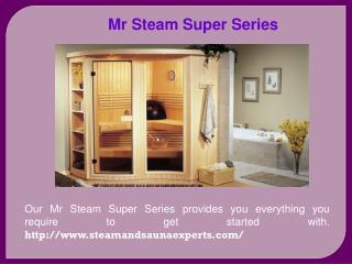 Service Sauna Heater