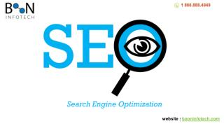 Get The Best SEO Services For Small Business