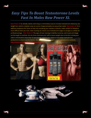 http://www.strongtesterone.com/raw-power-xl/