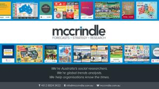 Social and Market Research Services Sydney and Melbourne Australia