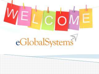 advanced java online training in usa - eglobalsystems