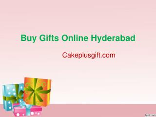 Gifts Delivery In Hyderabad | Buy Gifts Online Hyderabad| Birthday Gifts In Hyderabad