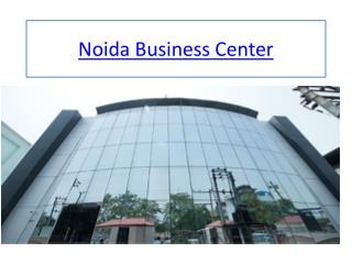 fully furnished office for rent in noida