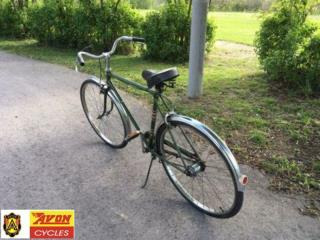 Get a Bicycle Online In India, Cycles In India - Avon