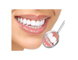 How To Whiten Your Teeth, Is Teeth Whitening Safe, Whitening Teeth With Hydrogen Peroxide