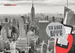 App Development Company India