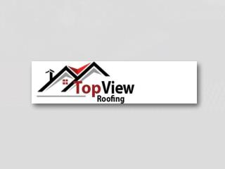 Top View Roofing Restoration Services in Northern Beaches