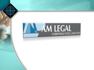 Find Car Accident Lawyers in Sydney