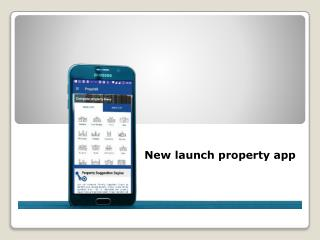 real estate mobile apps