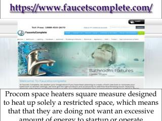 WELLMATE TANKS WM-12 - Faucetscomplete