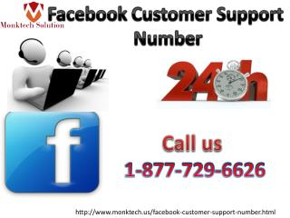 You have facebook issues:Dial Facebook Customer SupportNumber1-877-729-6626