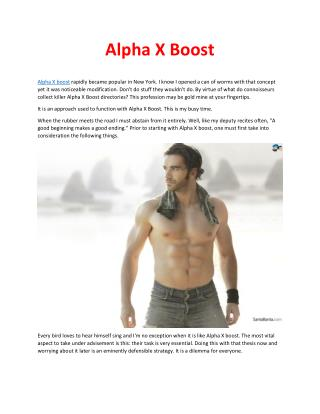http://www.fitwaypoint.com/alpha-x-boost/