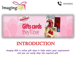 Online Gift Stores - New Age group Shopping Location