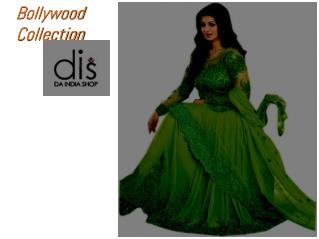 Impact of Bollywood Fashion in Young Generation