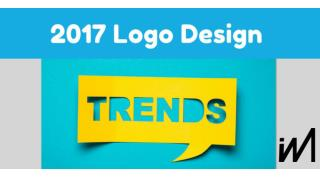 2017 Logo Design Trends | iMediadesigns
