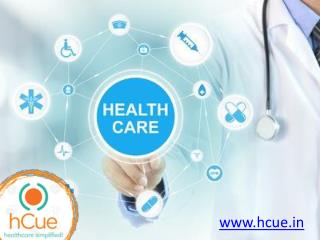 Healthcare Software Companies