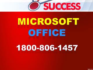 Get Fastest Support office.com/setup2013 | Call on 1800-806-1457 office.com/setup