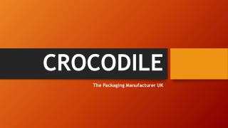 Packaging Specialists | Packaging uk
