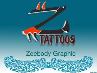 Tattoo Removal Options Chandigarh - zeebodygraphics