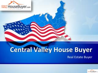 How To Sell Your House Fast Lemoore