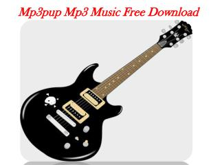Download Free Mp3 Songs